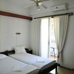 marina hotel therma ikaria