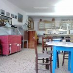 traditional coffee house ikaria