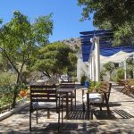 agriolykos rent room ikaria