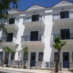 ikaria rooms helion