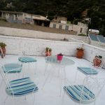 rent rooms ikaria therma stefanos