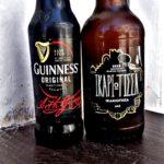 μπυρα ικαρια